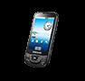 1-Téléphones portables