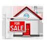 Propriétés à vendre