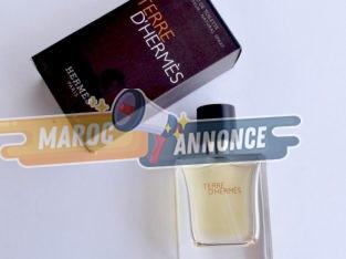 Parfums Originaux Pour Les Hommes