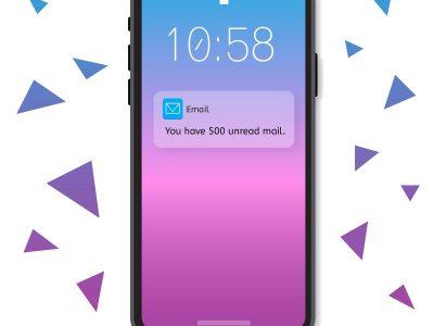 Voici quelques conseils avant l'achat d'un smartphone d'occasion