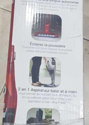 aspiratur