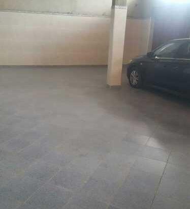 Magasin à louer à 9 km du centre de Marrakech
