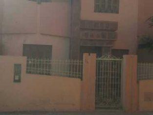 Vente Mini-villa à Bouaakkaz Marrakech