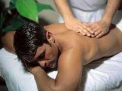 centre de kinésithérapie et Massage