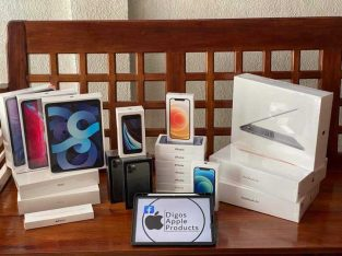 IPHONE, SAMSUNG, PS5