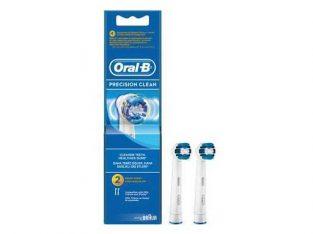 Recharge de brosse à dent électrique Oral-B