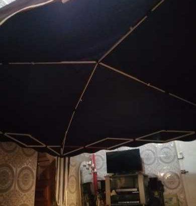 Parasol grand