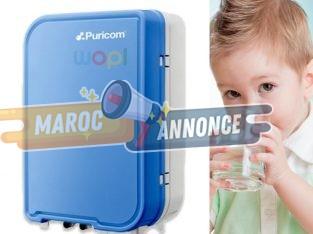 Prisma Plus Super purificateur d'eau