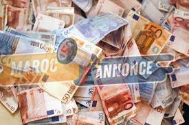 des projets financiers d'investissement
