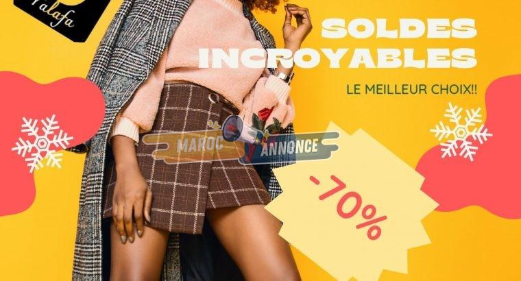 yalafa e _commerce
