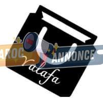 YALAFA Propose des Offres Spéciales