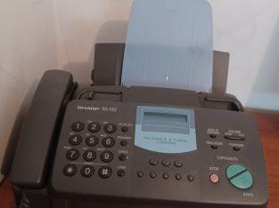 vente appareil téléphonique