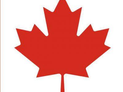 RECRUTEMENT FRANCE ET CANADA INTÉRESSÉE   CONTACTER NOUS SUR WhatsApp :*+33 6 44 65 38 50*   Gmail :*ifrancecanada@gmail.com*  Site : *https://ifrancecanada.wixsite.com/monsite*